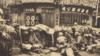 淞沪会战三万中国军队吃不掉三千日军陆战队真相