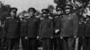 """因这缘故刘伯承元帅在1920年代就首次被称为""""军神"""""""