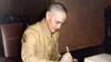 蒋介石为什么选黄维而不是军事能力强的胡琏当兵团司令?