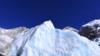 独家 | 严寒横扫中国,小冰河期要来了吗?