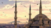 土耳其里拉暴跌!还有哪些国家将出现汇率大贬值?