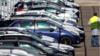 疑云再起 美国盟友谁也不能躲过全球汽车税?