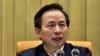 生态环境部长:坚决反对停工停业停产粗暴行为