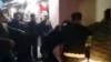 武汉一狱警醉驾撞人被刑拘 官方:立即免职