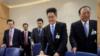 中国接受联合国第三轮国别人权审议 外交部回应