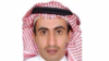 沙特又一名记者因揭露王室违法行为惨遭杀害