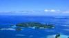 中国将宣布支持太平洋岛国重大举措