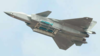 歼20开弹舱震撼航展 美国却更担心里面的导弹