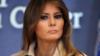 第一夫人点名要她走!美国副国家安全顾问将被开除