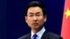 """美官员暗示把中国""""开除""""出WTO 耿爽:痴人说梦!"""