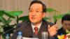 中共中央批准:马顺清任天津市委常委