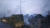 张家口化工厂爆炸已致22死22伤