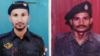 巴基斯坦华人自发为巴方牺牲警员捐款