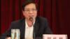 浙江公布高考英语加权赋分调查结果 省教育厅厅长辞职