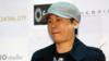 梁铉锡涉嫌销毁证据贿赂等罪 韩警方已设专案组调查