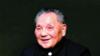 1981年邓小平为何力排众议:不出任中共中央主席