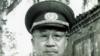 他是薛岳的同桌,72人全牺牲就他一人幸免,当了省主席还被授大将