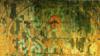 见证西汉绘画最高水平的,或是这些罕见的西安西汉壁画