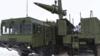 俄版东风21D列装 俄专家:单发打穿美国航母