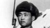 浴血鏖战上甘岭:他一天内打退敌41次冲锋,歼敌280余人