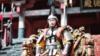 历史上哪个皇帝最能打?唐太宗李世民能否排进前三