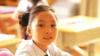 范冰冰7岁堂妹近照曝光 出演儿童剧进军演艺圈