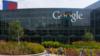 谷歌或因安卓相关调查被处43亿欧元罚款 规模创纪录