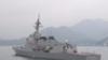 """加强应对""""地区紧张局势""""?印度欲与日本结为""""海军战略联盟"""""""