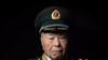 一个月内中国痛失6位重量级院士