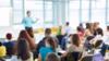教育部印发新时代教师职业行为十项准则