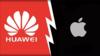 郭明錤:美高梅手机登录网站iPhone XR销售疲软与华为激烈竞争有关