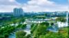 中央环保督察组通报:吉林四平顶风而上,触目惊心!