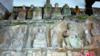 重庆开州区发现神秘摩崖石刻群