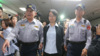 台北农产运销公司通过决议 蔡英文亲信被解职