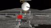 嫦娥四号发射在即!英媒:中国将揭开月球最隐蔽秘密