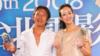 台湾知名导演钮承泽被控性侵,警方已证实