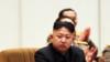 外媒:金正恩突然推迟访问首尔