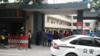重庆荣昌区公安局常务副局长吴修远自杀