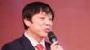 胡锡进谈康明凯被拘:没证据说它是报复