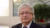 瑞士驻华大使:坚持改革开放,中国前景光明