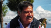 墨西哥市长上任不到两小时遭枪杀
