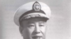 淮海战役白崇禧按兵不动不援徐州导致蒋介石兵败?