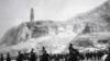 抗战时期日军没有大举进攻延安的真实原因是什么?