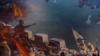 郭靖的原型曾想南下灭宋?揭秘历史上真实的襄阳之战