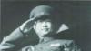 此人牺牲多年,但陈赓大将每次谈起他,还会起立、敬礼!