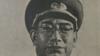 一野兵团司令中他战功资历非最高 为何获唯一大将衔