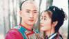 为什么有很多人怀疑清朝名臣福康安是乾隆皇帝的私生子?