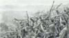 16天打垮越南三个师,中越战争中我军撤军背后有着如此辉煌的胜利