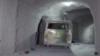 实拍:内蒙古一矿业公司运送车发生事故 已致20人死亡