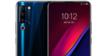 联想小米纷纷出手,5G手机降价空间有多大?